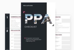 Images from the PPA checklist