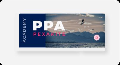 pexakite-flyers